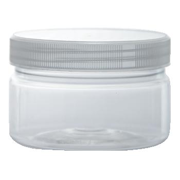 img-Jar Cylinder 300 ml.png