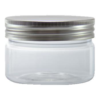 img-Jar cylinder 300 ml ALU.png