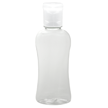 img-MT SM 60ml.png