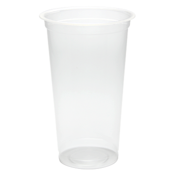 img_cup_93-22 oz PP.png