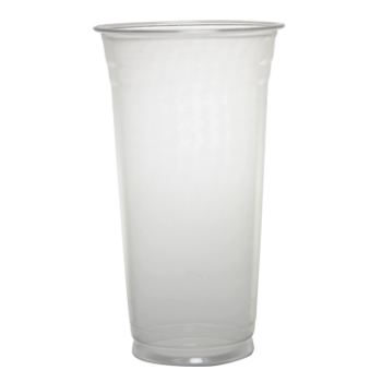 img-D98-24 Oz.png